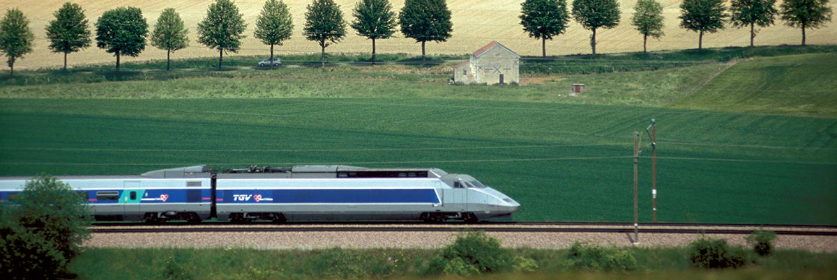 slider-TGV1