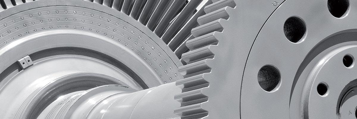 slider-turbine